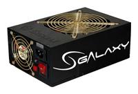 EnermaxGalaxy DXX 1000W SLI (EGX1000EWL-00)