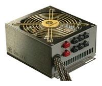 EnermaxINFINITI 650 SLI 650W (EIN650AWT-00)