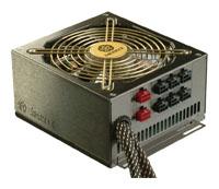 EnermaxINFINITI 720 SLI 720W (EIN720AWT-00)