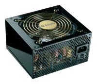 EnermaxLIBERTY DXX (ELT500AWT) 500W