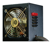 EnermaxLIBERTY ECO 500W (ELT500AWT-ECO)