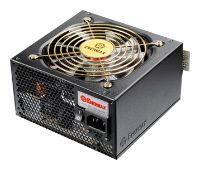 EnermaxLIBERTY ECO II 500W (ELT500AWT-ECO II-00)
