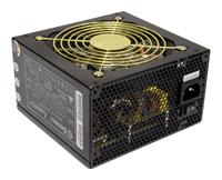 EnermaxLIBERTY ELT620AWT-01 620W