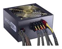 EnermaxMODU82+ 425W CrossFireX (EMD425AWT-01)