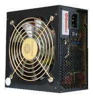 EnermaxMODU82+ 525W CrossFireX (EMD525AWT-01)