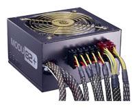 EnermaxMODU82+ 525W SLI (EMD525AWT-00)