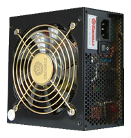 EnermaxMODU82+ 625W CrossFireX (EMD625AWT-01)