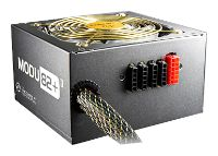 EnermaxMODU82+II CrossFireX 425W
