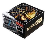 EnermaxMODU87+ 600W (EMG600EWT)