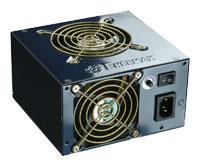 EnermaxNoisetakerII DXX (EG701AX-VE) 600W