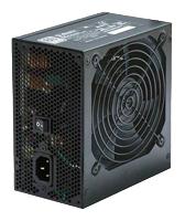Enhance ElectronicsATX-0140G 400W