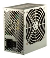 Enhance ElectronicsATX-0240G 400W