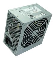 Enhance ElectronicsATX-0245 450W