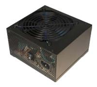 Enhance ElectronicsATX-0250G 500W