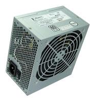 Enhance ElectronicsATX-0255GA 550W