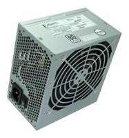 Enhance ElectronicsATX-0260GA 600W