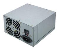 Enhance ElectronicsATX-2035FA 350W