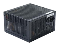 Enhance ElectronicsENP-3650 500W