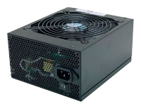 Enhance ElectronicsENP-6670GA 700W