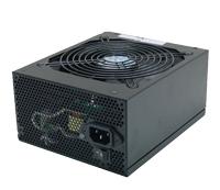 Enhance ElectronicsENP-6685G 850W