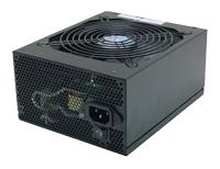 Enhance ElectronicsENP-6770 700W