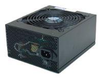Enhance ElectronicsEPS-0610GA 1000W
