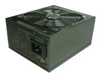 Enhance ElectronicsEPS-0612GA 1200W
