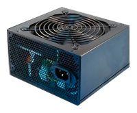 Enhance ElectronicsEPS-1210GA 1000W