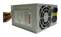 EspadaKPY-450ATX 450W