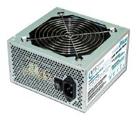 ETGESP-350-12-S 350W