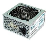 ETGESP-400X-12-S 400W