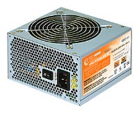 ETGESP-450-12G-A 450W