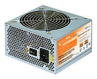 ETGESP-500-12G-A 500W