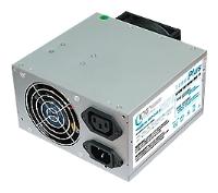 ETGESP-500X-S 500W