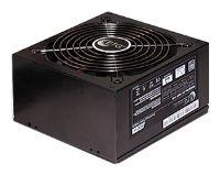 ETGESP-600-14G-P 600W