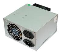 ETGESP-600X-S 600W