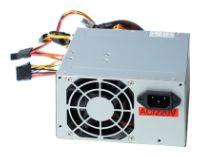 ExegateATX-400PPS 400W