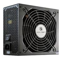 FavouriteF1 HP-650-G14C 650W