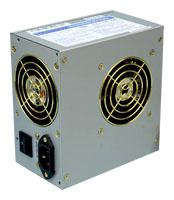 FavouriteF1 HPC-360-102 DF 360W