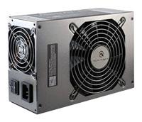 FavouriteFire HPC-1200-G14C 1200W