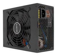 FlostonEnergetix (ENFP1050W) 1050W