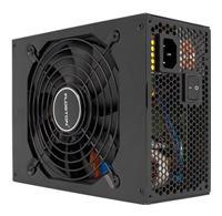 FlostonEnergetix (ENFP1200W) 1200W