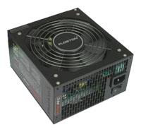 FlostonEnergetix (ENFP750W) 750W