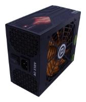 FOXDT-950W