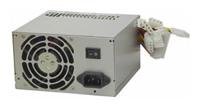 FSP GroupATX-300GTF 300W