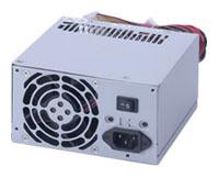 FSP GroupATX-300PAF 300W