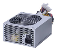 FSP GroupATX-300PN 300W