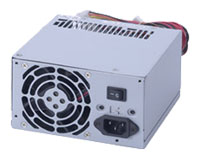 FSP GroupATX-350PA 350W