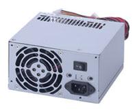 FSP GroupATX-350PAF 350W