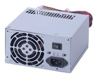 FSP GroupATX-400PA 400W